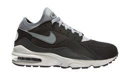 Nike Air Max 90 Essential (306551-012)