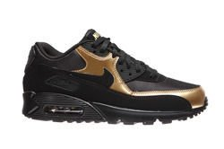 Nike Air Max 90 Essential (537384-058)