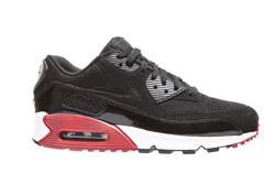 Nike Air Max 90 Essential (537384-066)