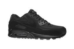 Nike Air Max 90 Essential (537384-072)