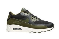 Nike Air Max 90 Ultra 2.0 (875695-004)