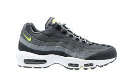 Nike Air Max 95 Essential (749766-019)