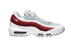 Nike Air Max 95 Essential (749766-103)