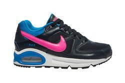 Nike Air Max Command (GS) (407626-464)