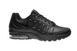 Nike Air Max Invigor Sl (844793-001)