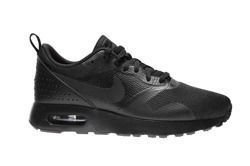 "Nike Air Max Tavas (GS) ""Core Black"" (814443-005)"
