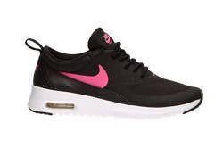Nike Air Max Thea (GS) (814444-001)