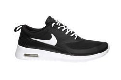 Nike Air Max Thea (GS) (814444-006)