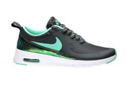 Nike Air Max Thea (GS) (820244-002)