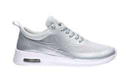 Nike Air Max Thea (GS) (820244-003)