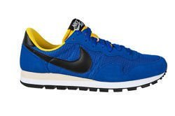 Nike Air Pegasus 83  (599124-406)