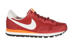 Nike Air Pegasus 83  (599124-602)