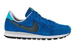 "Nike Air Pegasus 83 ""Prize Blue"" (599124-444)"