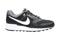 Nike Air Pegasus '89 (344082-031)