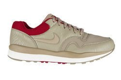 "Nike Air Safari ""Bamboo""  (371740-226)"