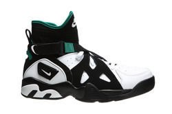 "Nike Air Unlimited ""OG"" (889013-001)"