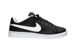 Nike Court Royale (749747-010)