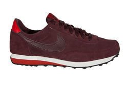 Nike Elite Leather Si (444337-661)