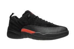 Nike Jordan Air 12 Retro Low (308317-003)
