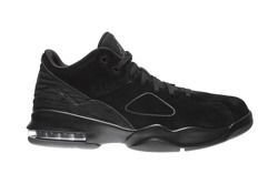 Nike Jordan Air Franchise (881472-011)