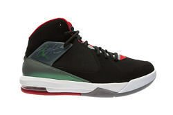 Nike Jordan Air Incline (705796-013)