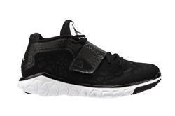 Nike Jordan Flight Flex Trainer 2 (768911-112)