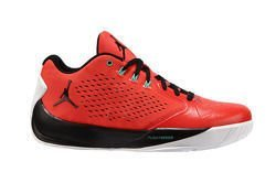 Nike Jordan Rising Hi-Low (834233-603)