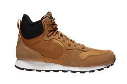 Nike Md Runner 2 Mid (844864-700)