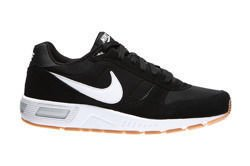 "Nike Nightgazer ""Black"" (644402-006)"