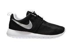 Nike Roshe One (GS) (599728-021)