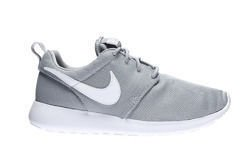Nike Roshe One (GS) (599728-033)
