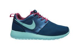 "Nike Roshe One (GS) ""Insignia Blue"" (599729-406)"