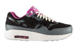 Nike Wmns Air Max 1 CMFT PRM Tape (599895-006)