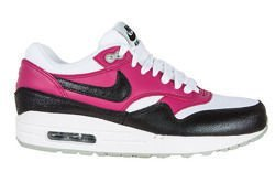 Nike Wmns Air Max 1 Essential  (599820-105)