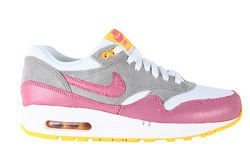 Nike Wmns Air Max 1 Essential  (599820-107)