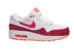 Nike Wmns Air Max 1 Essential  (599820-112)