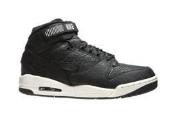 Nike Wmns Air Revolution Premium Essential (860523-001)