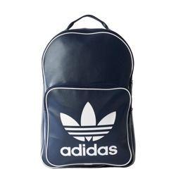 Plecak adidas originals Classic Backpack (BK2106)