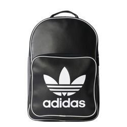 Plecak adidas originals Classic Backpack (BK2108)