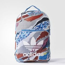 Plecak adidas originals Classic Backpack (BK7020)