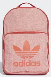 Plecak adidas originals Classic Casual Backpack (CD6057)