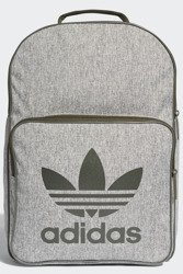 Plecak adidas originals Classic Casual Backpack (CD6058)