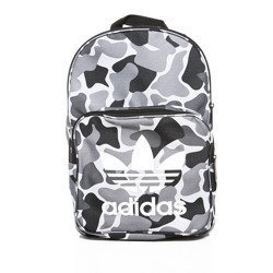 Plecak adidas originals Classic Casual Camo Backpack DH1014