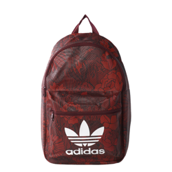 Plecak adidas originals Flowers Classic Backpack (AY5890)