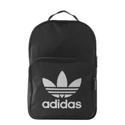 Plecak adidas originals Trefoil Backpack (BK6723)