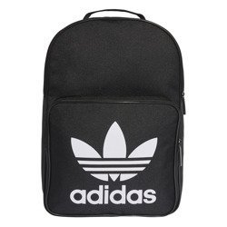 Plecak adidas originals Trefoil Backpack DJ2170