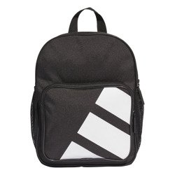 Plecak adidas originals mini EQT Backpack (DH2960)