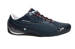 Puma Drift Cat 5 BMW NM (304879-01)