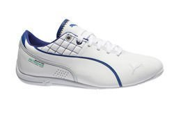 Puma Drift Cat 6 MAMGP Leather (305355-02)
