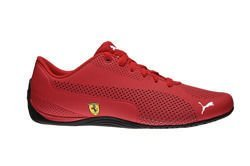 Puma Ferrari SF Drift Cat 5 Ultra (305921-01)
